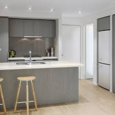 used kitchen furniture. large size of kitchen roomused furniture ideas for flooring fluorescent light in used a
