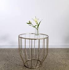 glass side table. Glass Side Table; Table