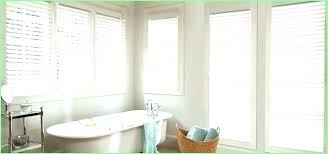 pull down blinds pull down shades roller shades for sliding glass doors roll down blinds spotlight