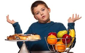 essay child obesity causes effects and solutions