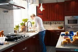 cherrywood kitchen designs. like architecture \u0026 interior design? follow us.. cherrywood kitchen designs k