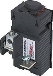 p230 pushmatic bulldog ite siemens 30 amp 2 pole circuit breaker connecticut electric ubip120 1 pole 20 amp pushmatic circuit breaker