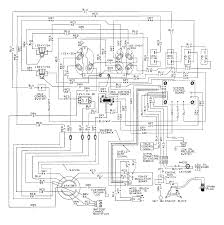 generac generator wiring diagram for electric ripping floralfrocks generac wiring harness at Generac Wiring Harness
