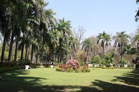 gardens waghai botanical gardens