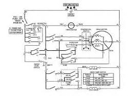 wiring diagram for kenmore dryer model 110 images kenmore 110 whirlpool kenmore direct drive washer wiring diagram