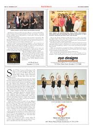Eye Designs Of Westchester Scarsdale Inquirer Read All About Us 2014 By The Scarsdale
