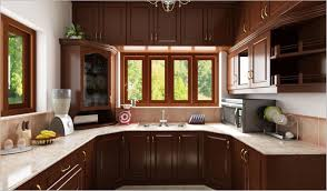home interior ideas india. mesmerizing interior design for kitchen in india photos 61 your best with home ideas h