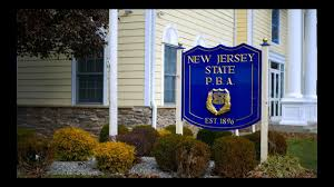 Njspba Nj State Policemens Benevolent Association Inc