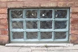brick basement window wells. Modren Basement Block Basement Windows To Brick Basement Window Wells