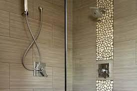 Bathroom Remodeling Cary Nc Interesting Design Inspiration