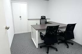 cabin office furniture. Office Cabin Furniture Modular System Workstations Tables Chairs Solutions .