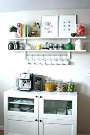 open shelf cabinet ikea coffee cabinet coffee bar cabinet stunning kitchen open shelves ideas with coffee open shelf cabinet ikea