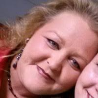 "5 ""Jerianne Smith"" profiles | LinkedIn"
