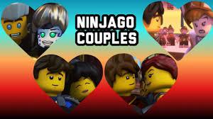 Ninjago Boyfriends Oneshots Pool Kai Cole Wattpad – Cute766