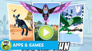 wild kratts rescue run apk latest version game for android devices