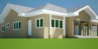 Modern 4 Bedroom House Designs 4 Bedroom House Designs Design On Modern  Decor Ideas Modern 4 Bed House Designs