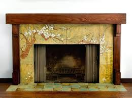 fireplace with tv above to ceiling slate hearth granite tile fireplace mantel painting hearth modern tiled surround ideas marble tile fireplace wall