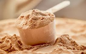 Image result for whey protein drink mix