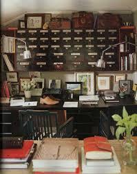 steampunk office. steampunk office o