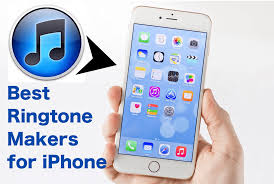 Iphone Ringtone Designer App 9 Best Ringtone Makers For Iphone