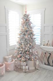 best 25 vintage white christmas ideas