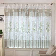Modern Curtain Panels For Living Room Popular Wide Curtain Panels Buy Cheap Wide Curtain Panels Lots