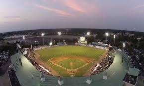 Whitaker Bank Ballpark Seating Chart Concert Lexington Legends Fourth Of July Celebration Game