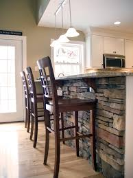 Stone Kitchen Painting Kitchen Countertops Pictures Options Ideas Hgtv