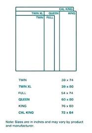 what are the measurements of a california king mattress king bed size comparison dimensions of ca