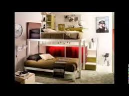 space saving bedroom furniture teenagers. Magnificent Teen Bunk Beds Of For Teens 7 Space Saving Solutions Rooms Home  And Furniture: Space Saving Bedroom Furniture Teenagers A