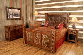 Wooden furniture bed design Stylish The Most Beautiful Wood Design Bedrooms Wood Design The Most Beautiful Wood Design Bedrooms The Most Brabbu The Most Beautiful Wood Design Bedrooms
