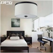 57 Luxus Bild über Bett Schlafzimmer Wandfarbe Grau Schlafzimmer