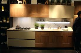 kitchen cabinets material what cabinet to choose for materials in kerala