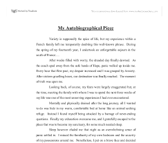 popular thesis statement ghostwriting website au review of related autobiographical