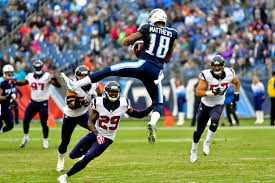 2017 Titans Depth Chart Projected 53 Man Roster For The 2017 Tennessee Titans Page 4