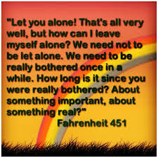 Fahrenheit 451 Quotes With Page Numbers New Guy Montag From Fahrenheit 48 Quotes Quotesgram Fahrenheit 48