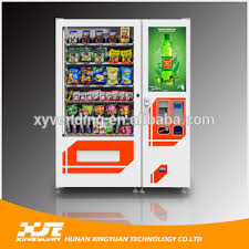 Vending Machines That Sell School Supplies Custom School Supply Vending Machine Buy School Vending MachineSchool