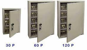 key organizer box.  Box Home Key Cabinets Box Storage Lock Cabinets Tags Inside Key Organizer Box