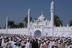 Image result for eidgah