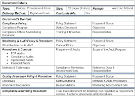 Sample Audit Program Magnificent Quality Assurance Form Template Internal Audit Checklist Just For