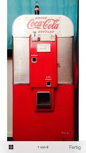 Coca Cola Bottle Vending Machine Awesome Coca Cola Bottle Vending Machine Catawiki