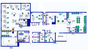 office layouts and designs. office layout google search layouts and designs