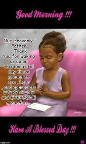 African American Good Morning Quotes Best of Pin By CLAUDINA MERCIER On Spiritual Pinterest Cheer Thoughts