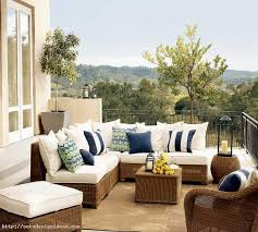 terrace furniture ideas. excellent terrace furniture ideas with inspirational home decorating