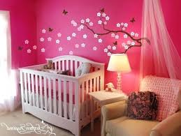 baby girl room decorations ideas ideas for