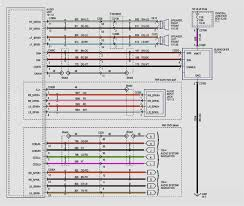 tow hitch wiring diagram wiring diagrams tow hitch wiring diagram 2007 dodge ram 1500 radio wiring diagram schematics diagrams u2022 rh mrskinnytie