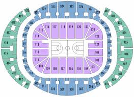Miami Heat Chart Miami Heat Seating Chart Facebook Lay Chart