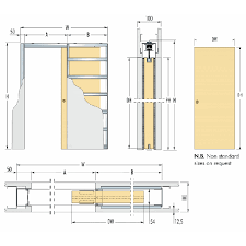 external door frame sizes uk. framing doors sizes garage wall sc 1 st external door frame uk t