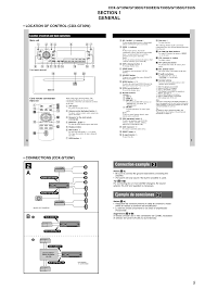 sony cdx gt250mp wiring diagram sony cdx gt250mp wiring diagram sony xplod cdx-gt170 wiring diagram at Sony Cdx Gt170 Wiring Diagram