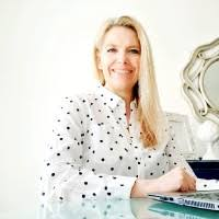 Wendy Gallagher - Director - The Roundhouse Design Consultants | LinkedIn